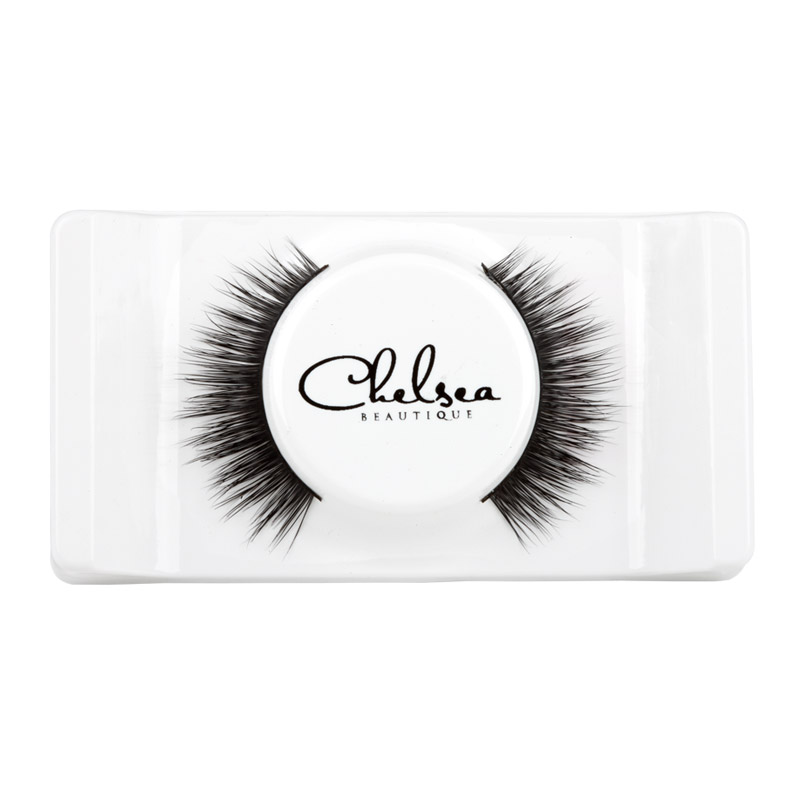 Mink Lashes Collection